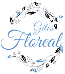 Gites Floreal Logo